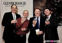 Glenmorangie Launches Ealanta NYC #11