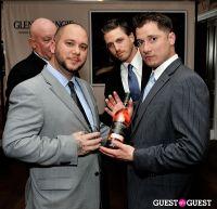 Glenmorangie Launches Ealanta NYC #19