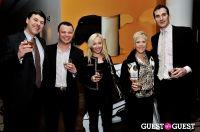 Glenmorangie Launches Ealanta NYC #20