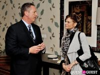Glenmorangie Launches Ealanta NYC #23