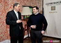 Glenmorangie Launches Ealanta NYC #24