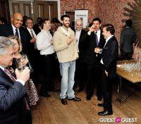 Glenmorangie Launches Ealanta NYC #29