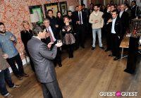 Glenmorangie Launches Ealanta NYC #30