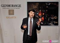 Glenmorangie Launches Ealanta NYC #33