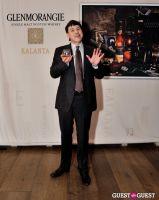Glenmorangie Launches Ealanta NYC #34