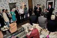 Glenmorangie Launches Ealanta NYC #43