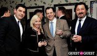 Glenmorangie Launches Ealanta NYC #53