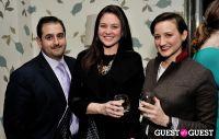 Glenmorangie Launches Ealanta NYC #55