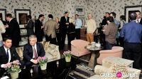 Glenmorangie Launches Ealanta NYC #60
