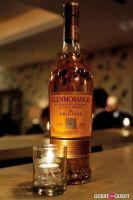 Glenmorangie Launches Ealanta NYC #61