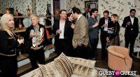 Glenmorangie Launches Ealanta NYC #67