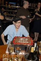 Bernard Bierman's 101st Birthday Party  #19