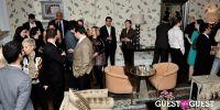 Glenmorangie Launches Ealanta NYC #68