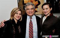 Glenmorangie Launches Ealanta NYC #100