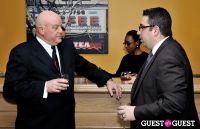 Glenmorangie Launches Ealanta NYC #102