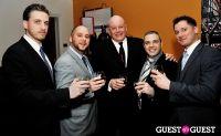 Glenmorangie Launches Ealanta NYC #105