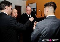 Glenmorangie Launches Ealanta NYC #106