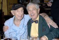 Bernard Bierman's 101st Birthday Party  #28