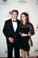St Jude Children's Hospital 2013 Gold Gala #15