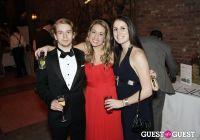 St Jude Children's Hospital 2013 Gold Gala #37