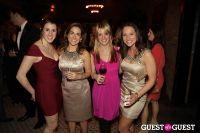 St Jude Children's Hospital 2013 Gold Gala #41