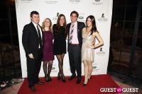 St Jude Children's Hospital 2013 Gold Gala #45
