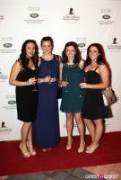St Jude Children's Hospital 2013 Gold Gala #48
