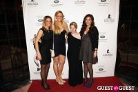 St Jude Children's Hospital 2013 Gold Gala #50