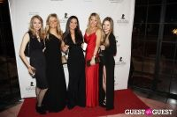 St Jude Children's Hospital 2013 Gold Gala #57
