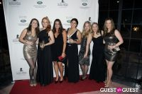 St Jude Children's Hospital 2013 Gold Gala #61