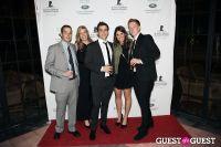 St Jude Children's Hospital 2013 Gold Gala #64