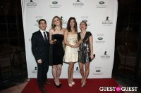 St Jude Children's Hospital 2013 Gold Gala #79