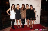 St Jude Children's Hospital 2013 Gold Gala #88