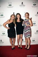 St Jude Children's Hospital 2013 Gold Gala #92