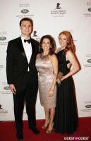 St Jude Children's Hospital 2013 Gold Gala #95