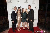 St Jude Children's Hospital 2013 Gold Gala #118