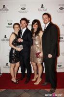 St Jude Children's Hospital 2013 Gold Gala #123