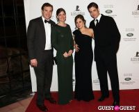 St Jude Children's Hospital 2013 Gold Gala #136