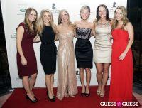 St Jude Children's Hospital 2013 Gold Gala #155