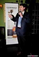 Glenmorangie Launches Ealanta NYC event Flatiron Room #1