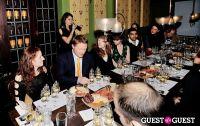 Glenmorangie Launches Ealanta NYC event Flatiron Room #2