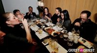 Glenmorangie Launches Ealanta NYC event Flatiron Room #3