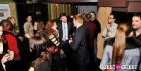 Glenmorangie Launches Ealanta NYC event Flatiron Room #4