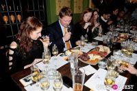 Glenmorangie Launches Ealanta NYC event Flatiron Room #6