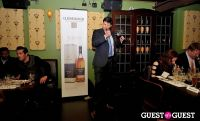 Glenmorangie Launches Ealanta NYC event Flatiron Room #7