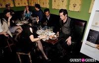 Glenmorangie Launches Ealanta NYC event Flatiron Room #8
