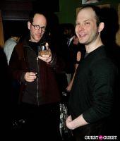 Glenmorangie Launches Ealanta NYC event Flatiron Room #13