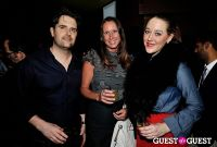 Glenmorangie Launches Ealanta NYC event Flatiron Room #15