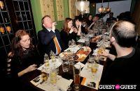 Glenmorangie Launches Ealanta NYC event Flatiron Room #16