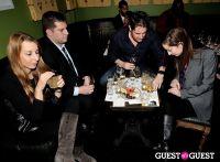 Glenmorangie Launches Ealanta NYC event Flatiron Room #17